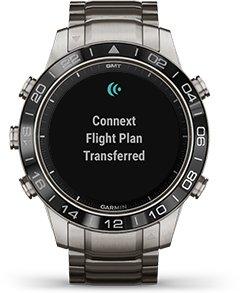 Plans de vol