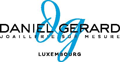 Daniel Gerard Luxembourg
